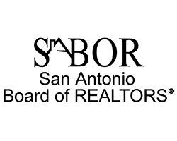 Link to San Antonio Board of Realtors Website